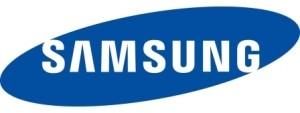 Samsung-Logo-Transparent-1064x576-72Dpi