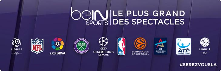 Banniere_beINSports