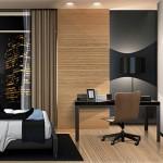 Solution Lynk Reach de gestion TV mode hôtel sur réseau coaxial