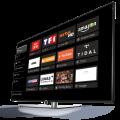 Nouvelle « Loewe App » : l'appli simple et intuitive pour les TV Loewe