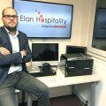 Audiovisuel / Hospitality : l'IPTV en désamour