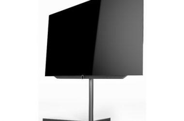 elan hospitality int gration multim dia. Black Bedroom Furniture Sets. Home Design Ideas